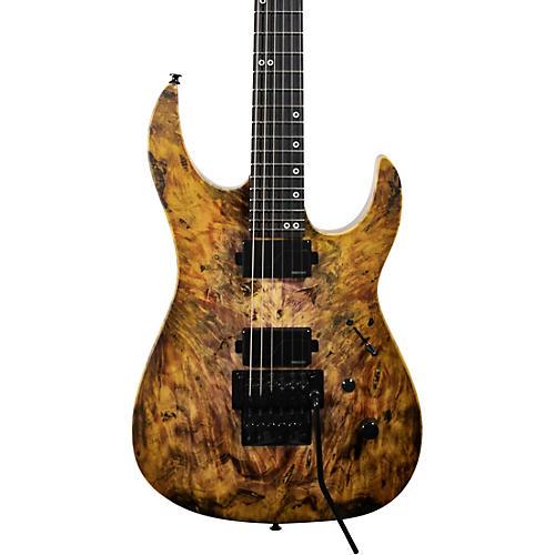Legator Ninja X 6 Floyd Rose Electric Guitar