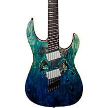 Legator Ninja X 6 Multi-Scale Electric Guitar
