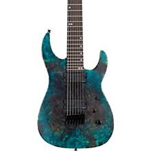 Legator Ninja X 7 Electric Guitar
