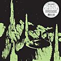 Alliance Nino Nardini - Musique Pour Le Futur thumbnail