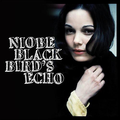Alliance Niobe - Blackbird's Echo