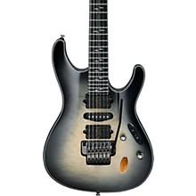 Ibanez Nita Strauss JIVA10 Signature Electric Guitar