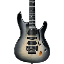 Open BoxIbanez Nita Strauss JIVA10 Signature Electric Guitar