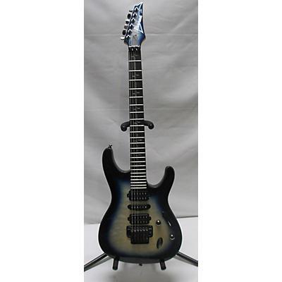 Ibanez Nita Strauss JIVAJR Solid Body Electric Guitar