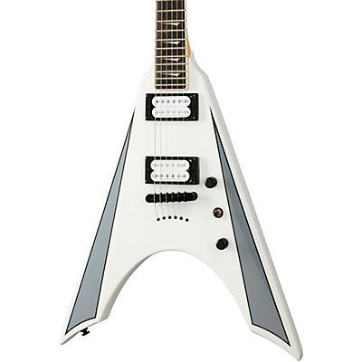 Kramer Nite-V Plus Electric Guitar