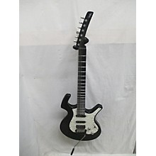 Parker Guitars Nitefly Solid Body Electric Guitar