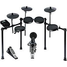 Open Box Alesis Nitro 8-Piece Electronic Drum Kit