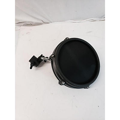 Alesis Nitro Drum Trigger Trigger Pad