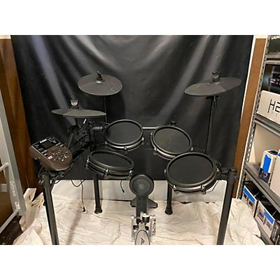 Alesis Nitro Mesh Electric Drum Set