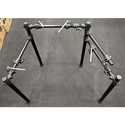 Alesis Nitro Model RACK STAND With Clips And L-arms Rack Stand