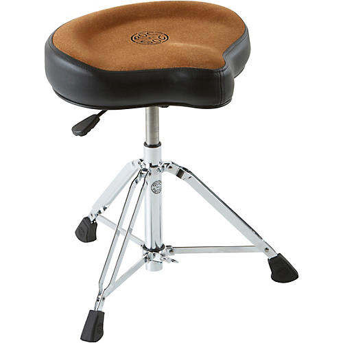 roc n soc nitro throne tan musician 39 s friend. Black Bedroom Furniture Sets. Home Design Ideas