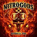 Alliance Nitrogods - Roadkill Bbq thumbnail