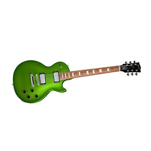 Gibson Nitrous Les Paul Studio Electric Guitar
