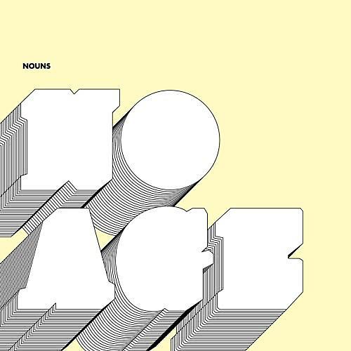 Alliance No Age - Nouns