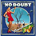 Universal Music Group No Doubt - Tragic Kingdom LP thumbnail