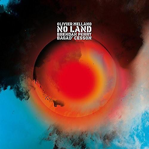 Alliance No Land