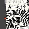 Alliance No Man's Land thumbnail