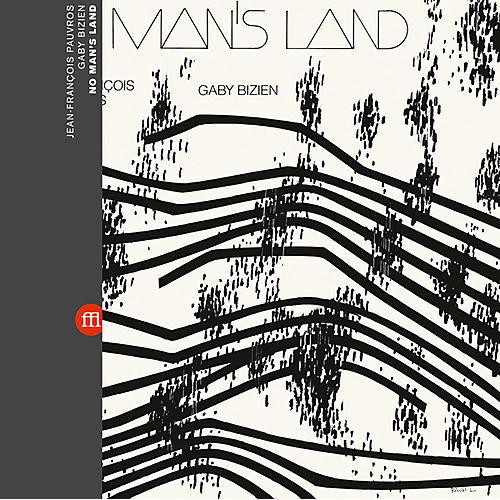 Alliance No Man's Land
