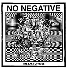 No Negative - Last Offices