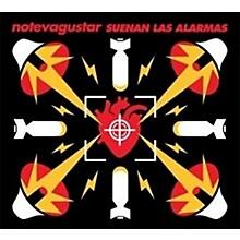 No Te Va a Gustar - Suenan Las Alarmas