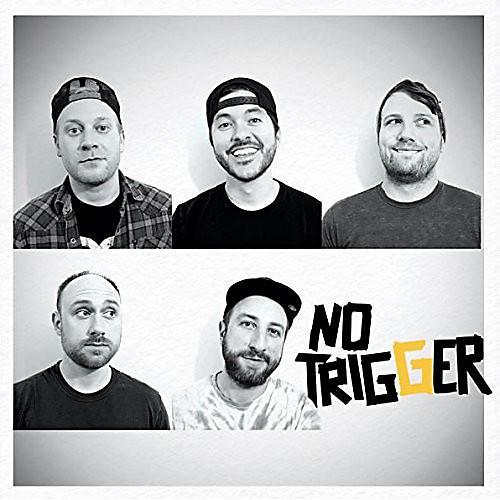 Alliance No Trigger - Adult Braces