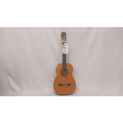Suzuki No. 32 Classical Acoustic Guitar