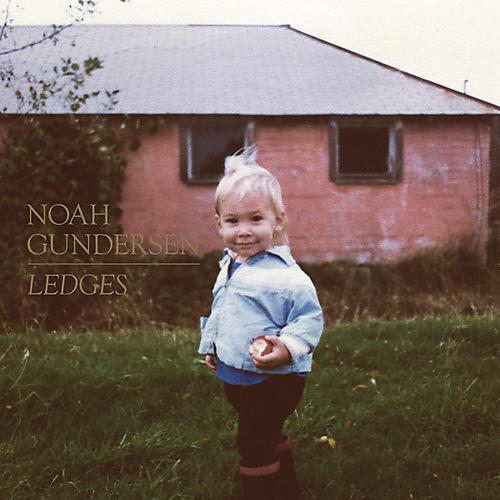 Alliance Noah Gundersen - Ledges