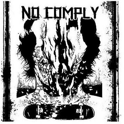 Nocomply - Nocomply