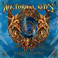 Alliance Nocturnal Rites - Grand Illusion thumbnail