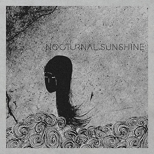 Alliance Nocturnal Sunshine - Nocturnal Sunshine