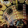 Alliance Noel ( High Flying Birds ) Gallagher - Lock All the Doors thumbnail