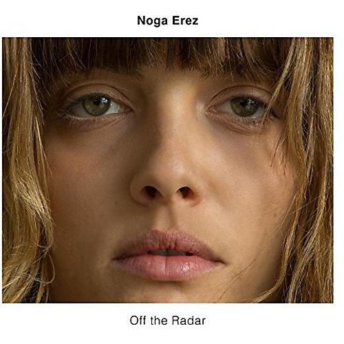 Alliance Noga Erez - Off The Radar