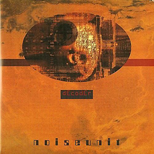 Alliance Noise Unit - Decoder
