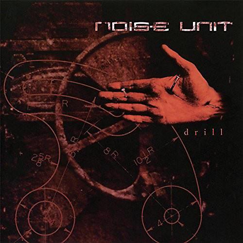 Alliance Noise Unit - Drill