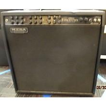 Mesa Boogie Nomad 45 4x10 Tube Guitar Combo Amp