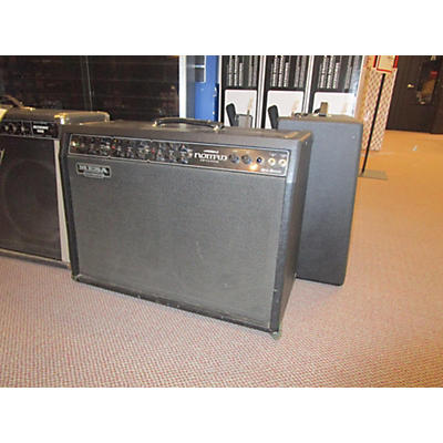 Mesa Boogie Nomad 55 2x12 55W Tube Guitar Combo Amp