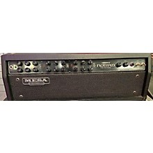 Mesa Boogie Nomad 55 Tube Guitar Amp Head