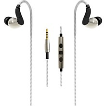 Echobox Audio Nomad Hi-Res In-Ear Gaming Earphone - Android Microphone Edition