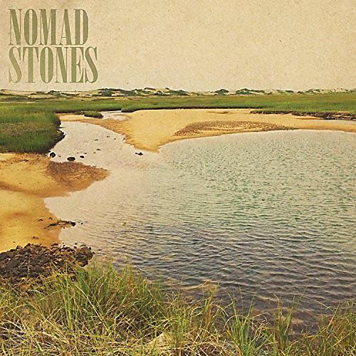 Alliance Nomad Stones - Nomad Stones