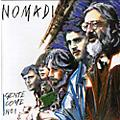 Alliance Nomadi - Gente Come Noi thumbnail