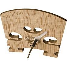 Open BoxLR Baggs Non-Terminated Violin Pickup
