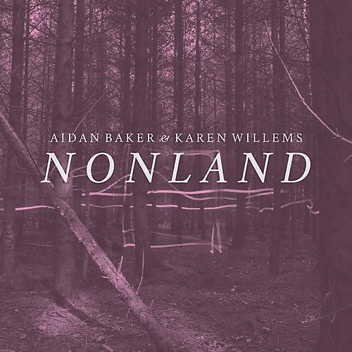 Alliance Nonland