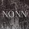 Alliance Nonn - Nonn thumbnail