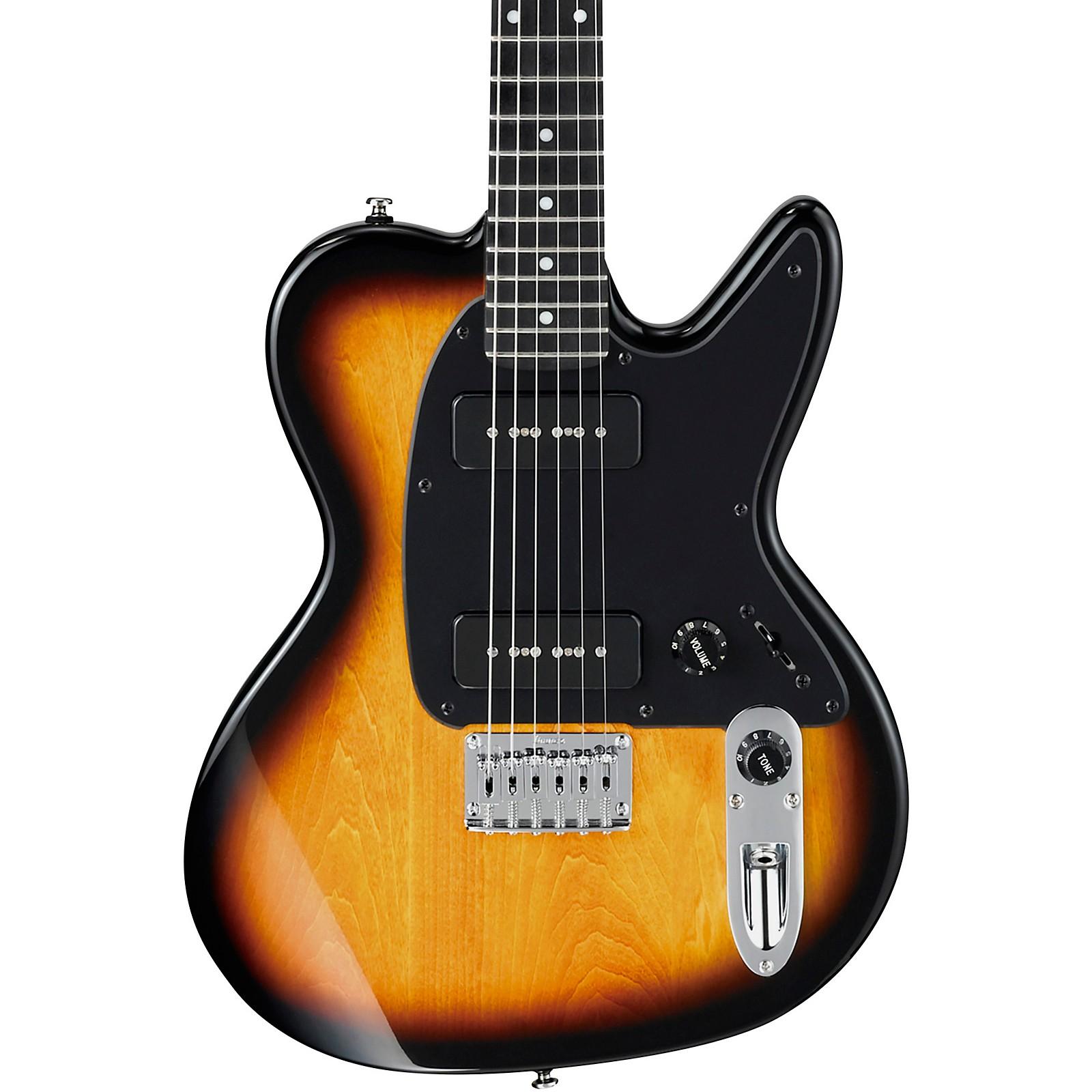 Ibanez Noodles NDM5 Signature 6-String Electric Guitar