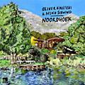 Alliance Noordhoek thumbnail