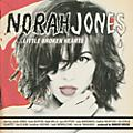 Alliance Norah Jones - Little Broken Hearts thumbnail
