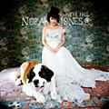 Alliance Norah Jones - The Fall thumbnail