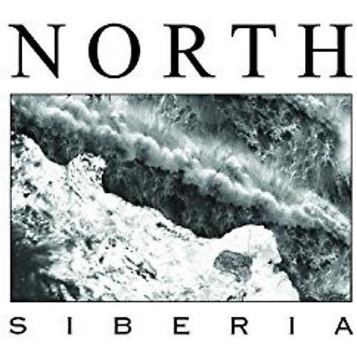 Alliance North - Siberia