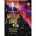 Music Minus One Northern Lights - Alto Saxophone Music Minus One Series Book with CD thumbnail