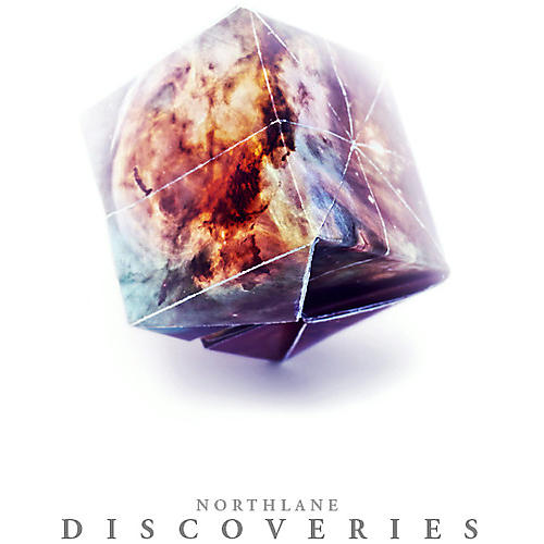 Alliance Northlane - Discoveries